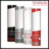 TENGA Hole Lotion Water Based Lubricant selection