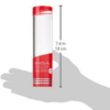 TENGA Hole Lotion REAL Water Based Lubricant size