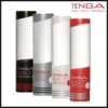 TENGA Hole Lotion lineup