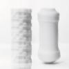 TENGA MODULE 3D Sensual Massage Male Masturbator and inside out
