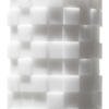 TENGA MODULE 3D Sensual Massage Male Masturbator zoom