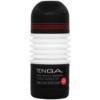 TENGA Rolling Head Cup Hard Edition