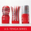 TENGA U.S. Original Vacuum Cup - US Tenga Series