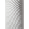 TENGA ZEN 3D Sensual Sleeve Male Masturbator zzom