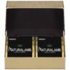 TROJAN NaturaLamb Lubricated Condoms open box