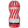 Tenga Air Tech Reusable Vacuum Cup Regular back