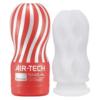 Tenga Air Tech Reusable Vacuum Cup Regular duo