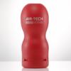 Tenga Air Tech Reusable Vacuum Cup Regular no wrap