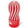 Tenga Air Tech Reusable Vacuum Cup Regular top