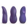 Touch by We-Vibe - Sculpted Clitoral Vibe