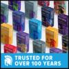 Trojan 100 years