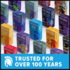 Trojan Extended Pleasure Condoms with Climax Control Lubricant 100 years