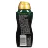 Trojan Lubricants H2O Sensitive Touch back