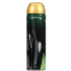 Trojan Lubricants H2O Sensitive Touch right side