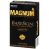 Trojan Magnum Bareskin Lubricated Condoms right