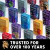 Trojan Magnum XL Lubricated Condoms 100 years