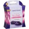 Trojan Vibrations Vibrating Bullet left