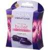 Trojan Vibrations Vibrating Bullet right