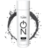 Turn On Anal Silicone Based Lubricant 8 oz