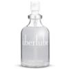 Überlube Luxury Lubricant 50ml