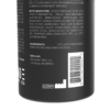 Valm Silicone Based Personal Lubricant ingredients