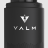 Valm Silicone Based Personal Lubricant logo