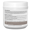 Viva Naturals Organic Extra Virgin Coconut Oil 32 Ounce label