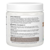 Viva Naturals Organic Extra Virgin Coconut Oil 16 Ounce label