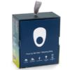 We-Vibe Pivot Vibrating Ring bottom of box