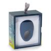 We-Vibe Pivot Vibrating Ring in box
