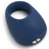 We-Vibe Pivot Vibrating Ring