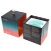 We-Vibe Sync Adjustable Couples Vibrator Aqua in box