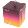We-Vibe Sync Adjustable Couples Vibrator box