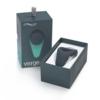 We-Vibe Verge Vibrating Ring