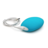 We-Vibe Wish Personal Massager with cable