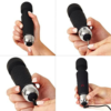 Yarosi Strongest Handheld Wand Massager - how to charge