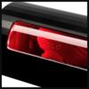 LELO F1s Developers Kit red light