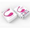 Lovense Lush 2 box
