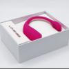 Lovense Lush 2 in box