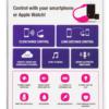 Lovense Lush 2 smartphone control