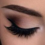 Group logo of Make Up